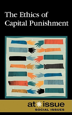 The Ethics of Capital Punishment - Watkins, Christine (Editor)