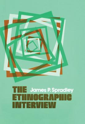 How to write an ethnographic book review
