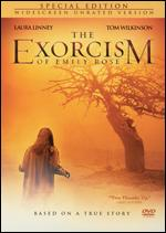 The Exorcism of Emily Rose [Unrated] - Scott Derrickson