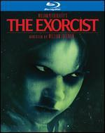 The Exorcist [Blu-ray] [$8 Movie Money]