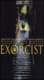 The Exorcist III [Bilingual] [Blu-ray]