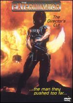 The Exterminator - James Glickenhaus