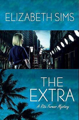 The Extra - Sims, Elizabeth