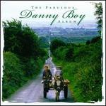 The Fabulous Danny Boy Album