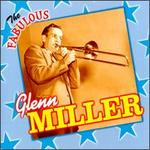 The Fabulous Glenn Miller [RCA]