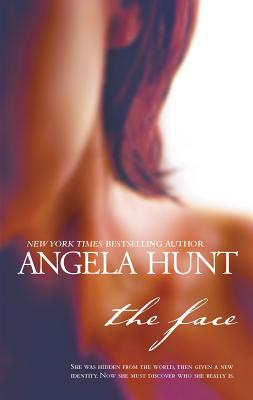 The Face - Hunt, Angela