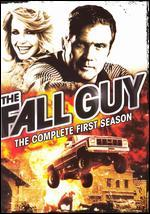 The Fall Guy: Season 01