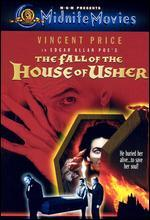 The Fall of the House of Usher [WS]