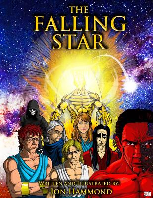 The Falling Star -