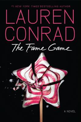 The Fame Game - Conrad, Lauren