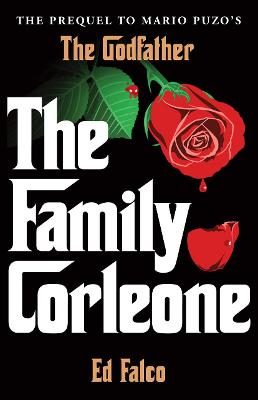 The Family Corleone - Falco, Edward