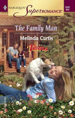 The Family Man - Curtis, Melinda