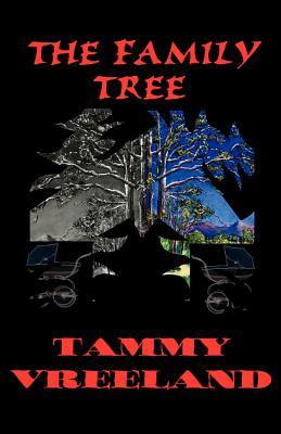 The Family Tree - Vreeland, Tammy