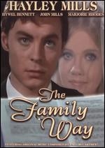 The Family Way - Roy Boulting
