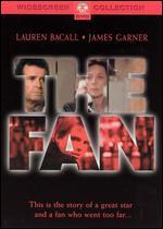 The Fan - Edward Bianchi