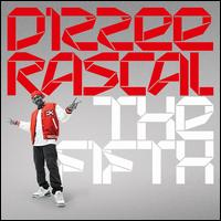 The Fifth - Dizzee Rascal