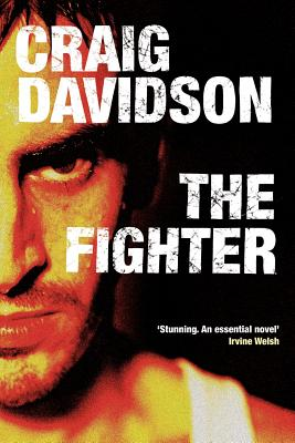 The Fighter - Davidson, Craig