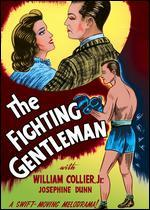 The Fighting Gentleman