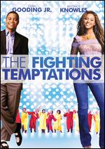 The Fighting Temptations - Jonathan Lynn