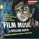 The Film Music of William Alwyn