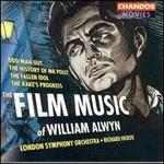 The Film Music of William Alwyn