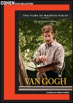 The Films of Maurice Pialat: Volume 3 - Van Gogh [2 Discs] - Maurice Pialat