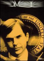 The Final Conflict - Graham Baker