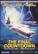 The Final Countdown [WS]
