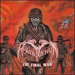The Final War (LP Red Vinyl)