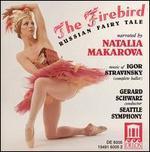 The Firebird: A Russian Fairy Tale