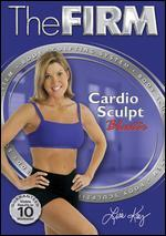 The Firm: Cardio Sculpt Blaster