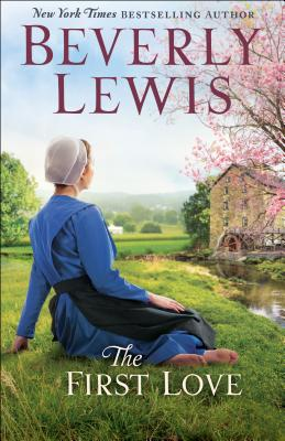 The First Love - Lewis, Beverly