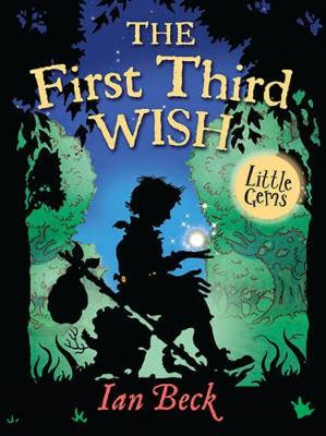 The First Third Wish -