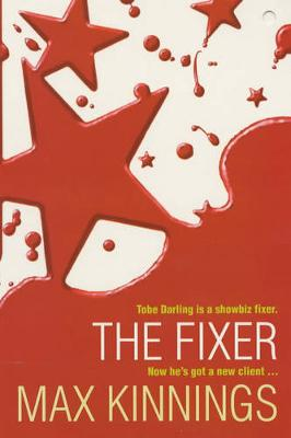 The Fixer - Kinnings, Max
