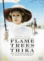 The Flame Trees of Thika - Roy Ward Baker