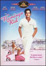 The Flamingo Kid [WS]