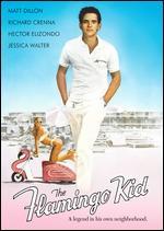 The Flamingo Kid - Garry Marshall
