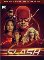 The Flash: Season 06