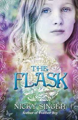The Flask - Singer, Nicky