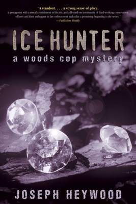 The Flying Circus: Pacific War--1943--As Seen Through a Bombsight - Wright, Jim