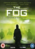 The Fog [HD]