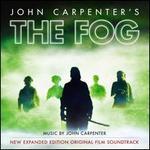 The Fog [Original Motion Picture Soundtrack]