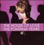 The Fontana Years