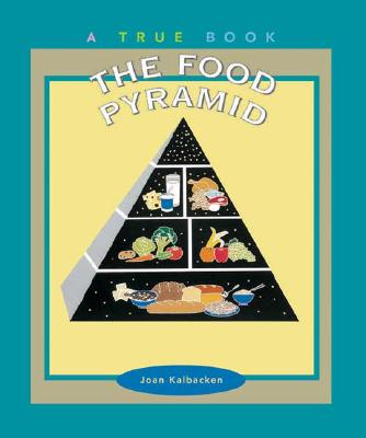 The Food Pyramid - Kalbacken, Joan