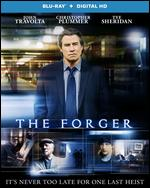 The Forger [Blu-ray] - Philip Martin