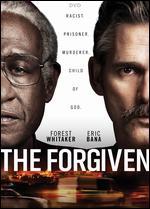 The Forgiven - Roland Joffé
