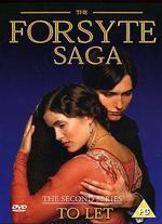The Forsyte Saga, Vol. 2