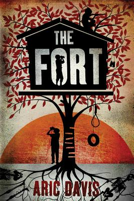 The Fort - Davis, Aric