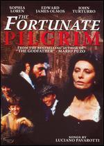 The Fortunate Pilgrim [English]