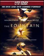 The Fountain [HD]